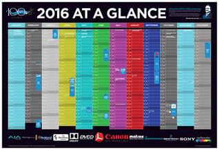 1680_SMPTE_Calendar2016_01C7_Final
