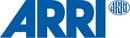 ARRI logo4