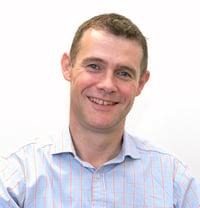 Andrew Cotton2