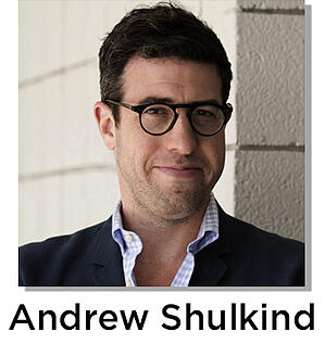 Andrew_Shulkind_wc_2018