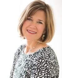 Barbara Lange 3