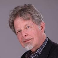 Bill Redmann