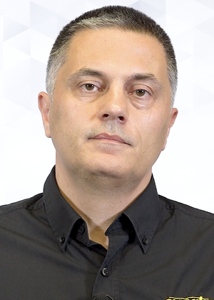 Branislav Kukulj-1