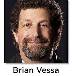 Brian_Vessa_wc_2018