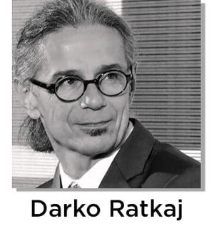 Darko_Ratkaj_wc_2018