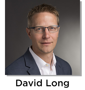 David_Long_wc_2019