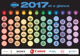 Final-SMPTE-CalendarWallchart-jan2017-v11