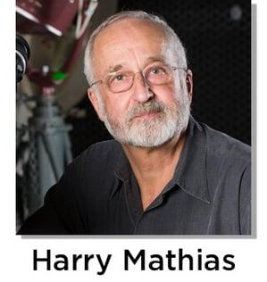 Harry_Mathias_wc_2017