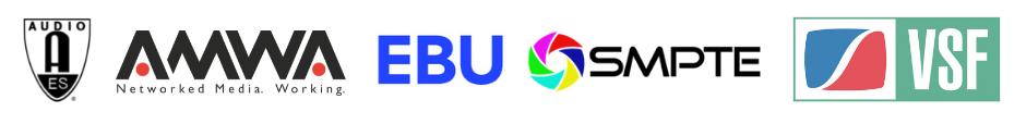 IP-logos