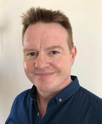Ian Trow Aug 2018-1