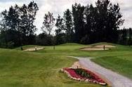 Image1-Golf_des_iles