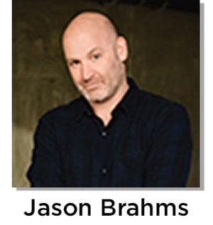 Jason_Brahms_wc_2017