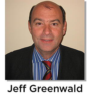 Jeff_Greenwald_wc_2016