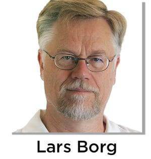 Lars_Borg_wc_2016