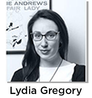 Lydia_Gregory_wc_2017