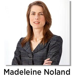 Madeleine_Noland_wc_2019