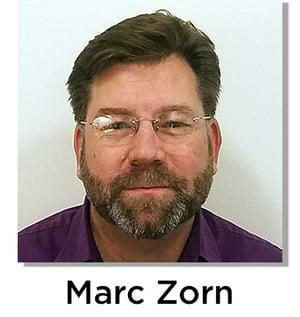 Marc_Zorn_wc_2018