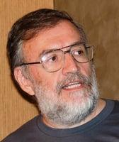 Mark Schubin