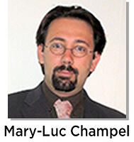 Mary-Luc_Champel_wc_2017