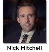 Nick_Mitchell_wc_2017