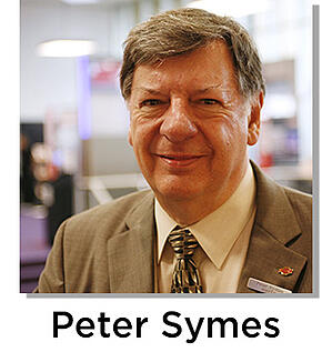 Peter_Symes_wc_2019