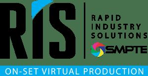 RIS Logo Final Color
