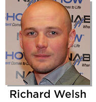 Richard_Welsh_wc_2017