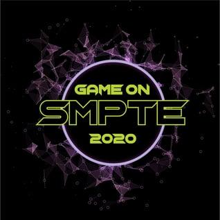SMPTE 2020 Logo Final(1)