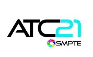 SMPTE ATC 2021-01-1