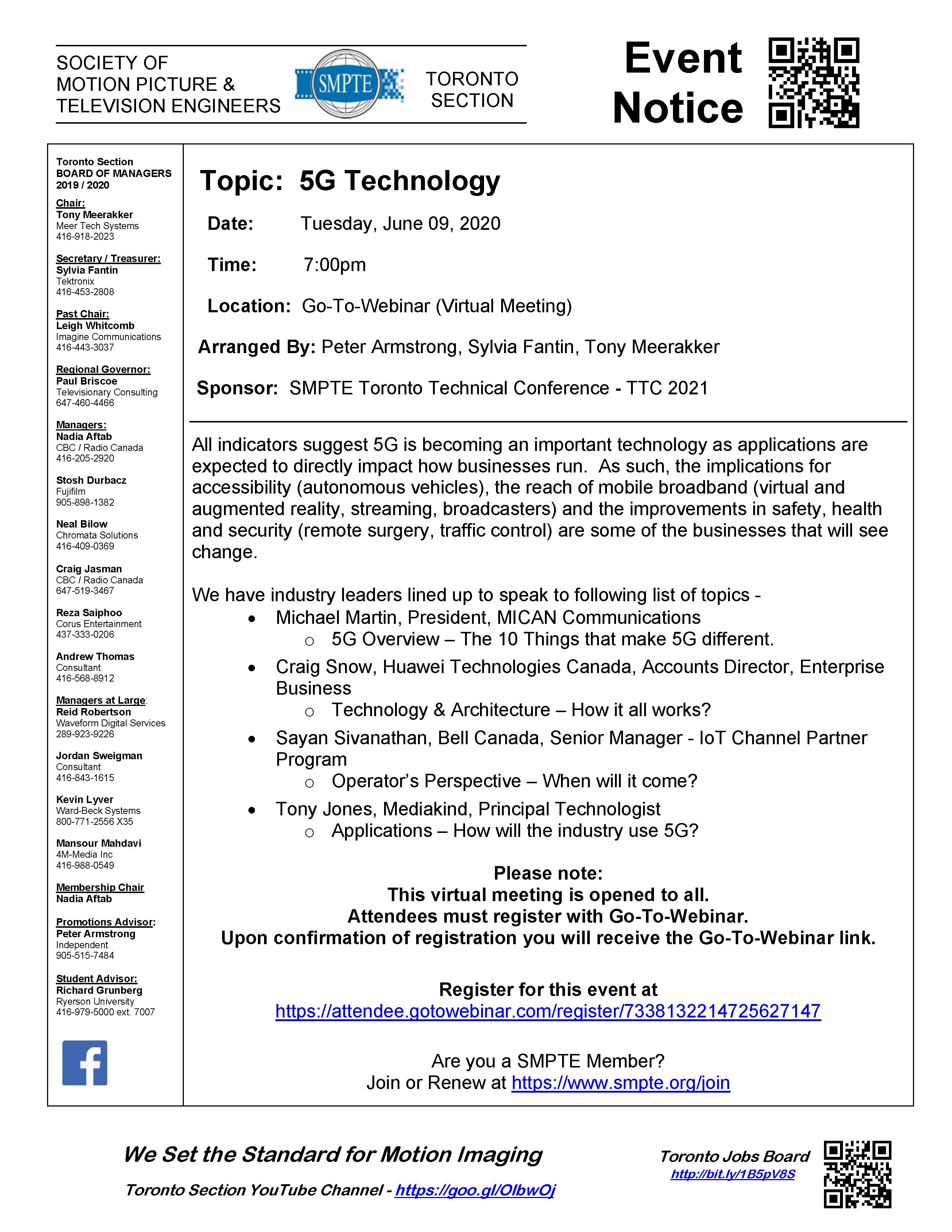 SMPTE Meeting Notice June 09-2020 v2