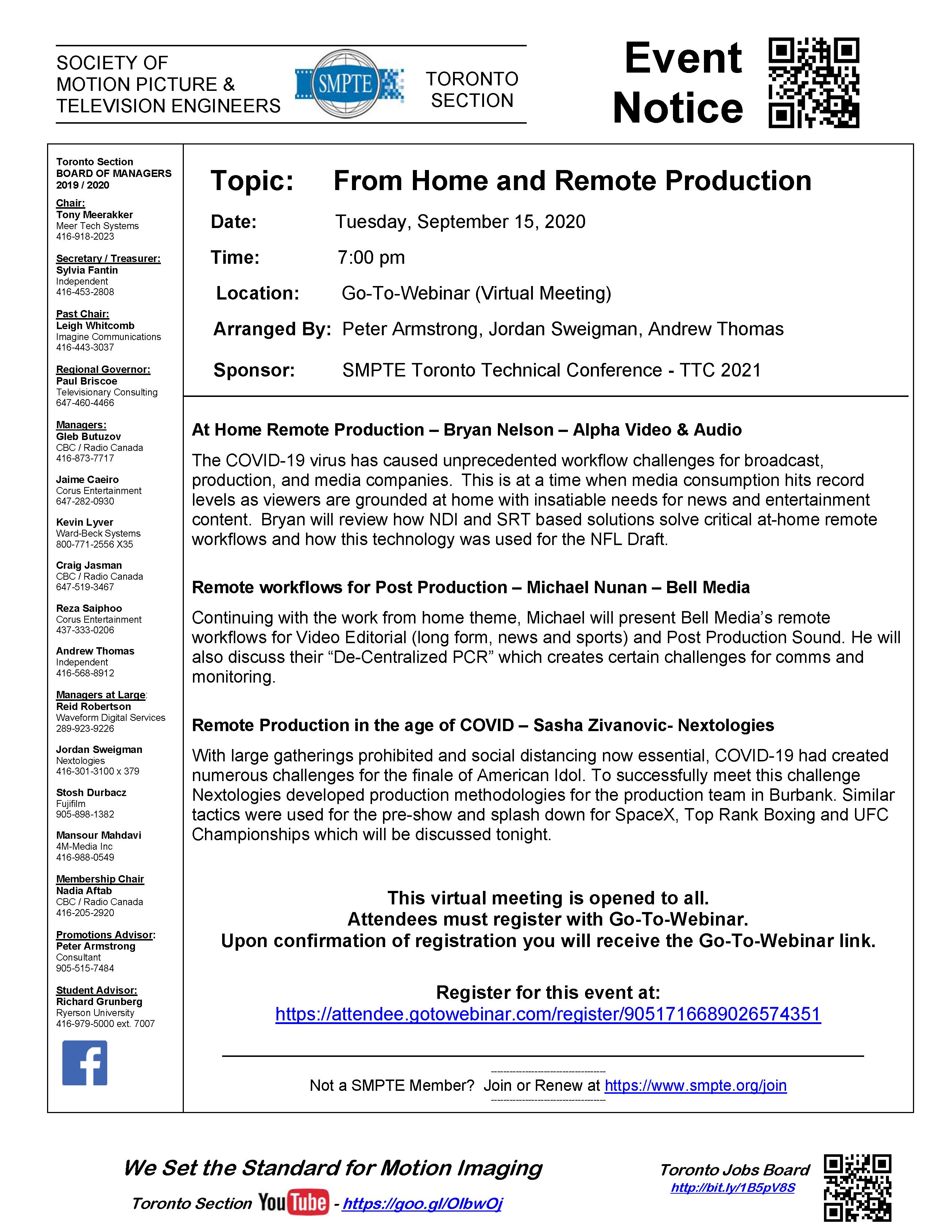 SMPTE Meeting Notice September 15 2020_v2