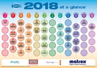SMPTE-CalendarWallchart-jan2018-FINAL