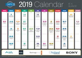 SMPTE-CalendarWallchart-jan2019-high res