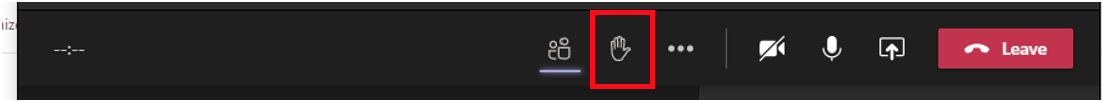 Screen Shot 2021-01-13 at 1.56.34 PM