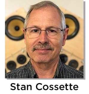 Stan_Cossette_wc_2018