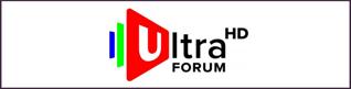 UHD Banner