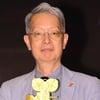 governor_asia_pacific_ngai_photo-crop