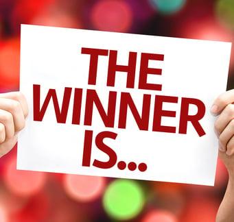 shutterstock_244326235-winner-jpg