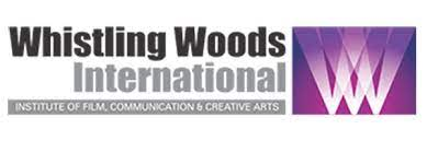 whistling woods-1